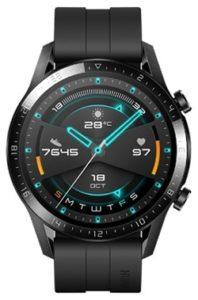 Как работают умные часы с функцией измерения давления. Cтатьи, тесты, обзоры